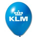 44369_21963_klm-ballon