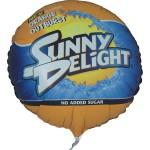 49398_Folienballon mit Photodruck