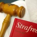 Een goede strafrecht advocatenkantoor