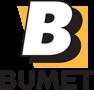 Rvs bewerken, een specialiteit van Bumet B.V.