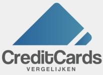 Vergelijk en kies de juiste creditcard