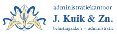 Deskundige boekhouder uit Alphen aan den Rijn ingeschakeld