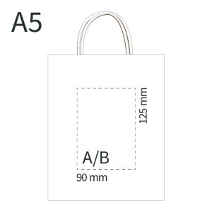 papieren tassen goedkoop