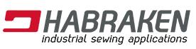 Een naaimachine haalt u bij Habraken