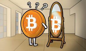 Cryptomunten verkopen
