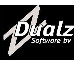 dvb analyzer
