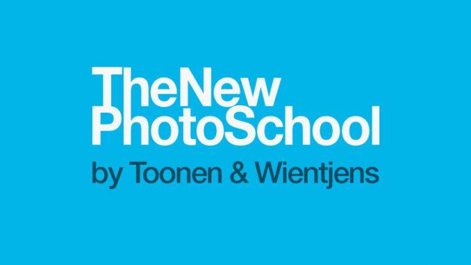 Workshop portretfotografie