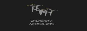 Dronepoint Nederland