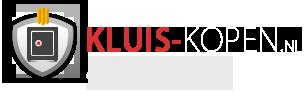 Kluis Kopen