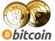 koop bitcoin
