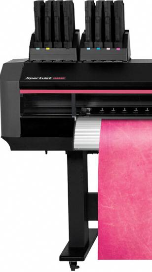 grootformaat printer kopen