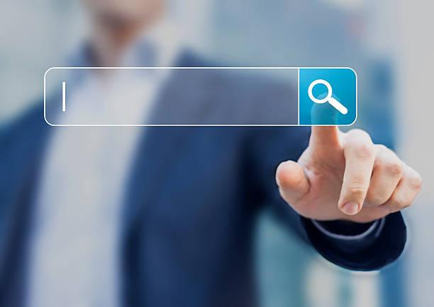 Linkbuilding Partner linkbuilding strategie