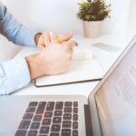 Payrolling: om deze 4 redenen een slimme keuze voor werkgevers