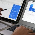 De grote voordelen van SEO adverteren in zoekmachines